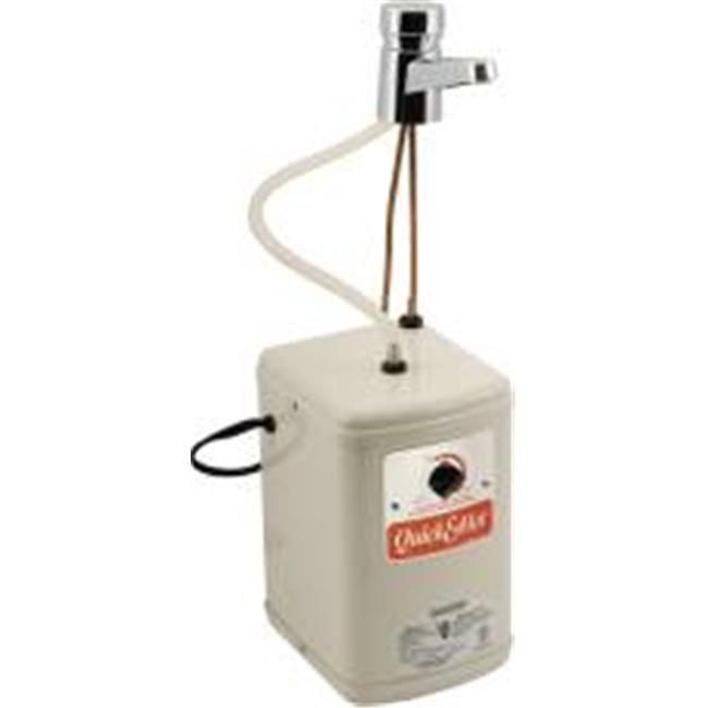 Premier 141030 Premier Instant Hot Water Dispenser (With
