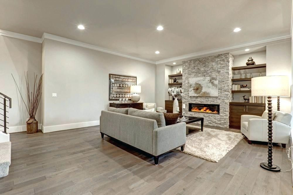 Best Agreeable Gray Paint Agreeable Grey Paint Agreeable Grey 640 x 480