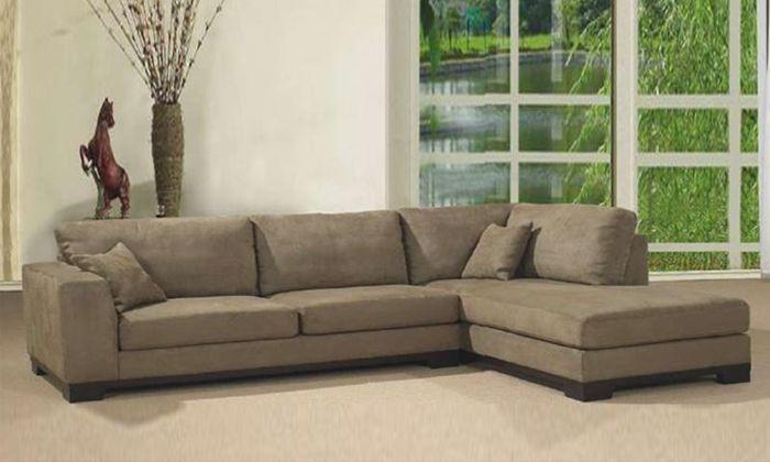 Sofa Em L Best Fabric For Sofa Corner Sofa Fabric Corner Sofa