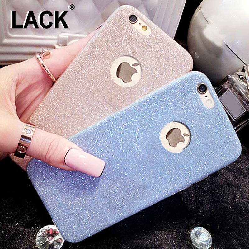 cute iphone 6 case cheap