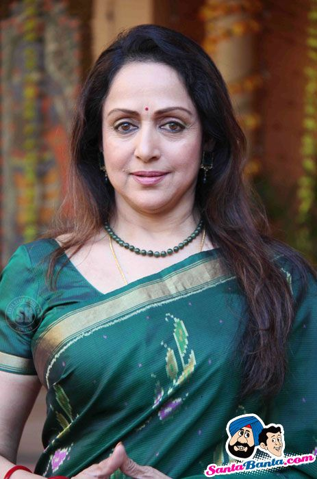Hema malini sex with someone