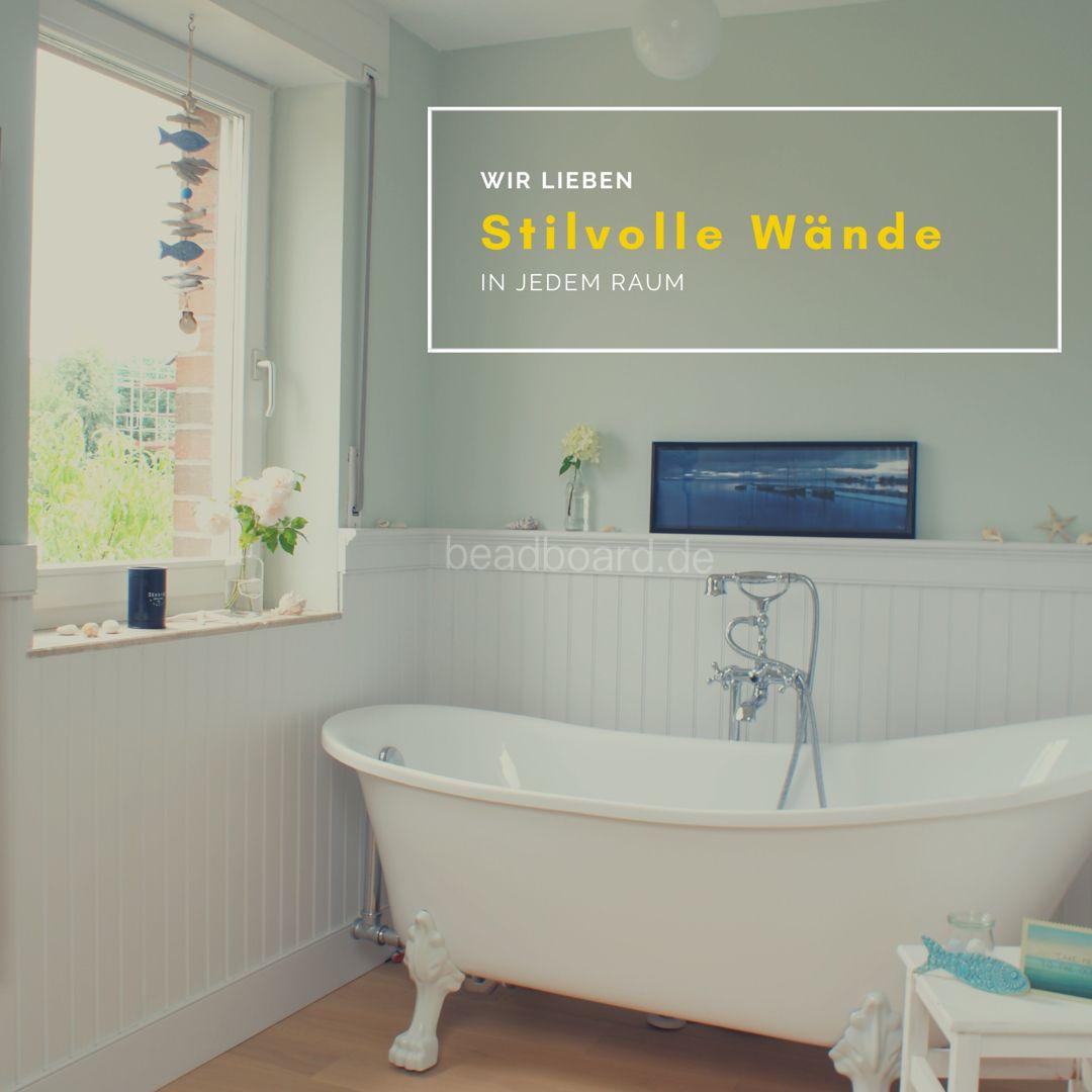 Badezimmer Holzverkleidung Beadboard De Badezimmer Holzverkleidung Badgestaltung