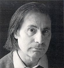 Alfred Schnittke: November 24, 1934 – August 3, 1998) was a Soviet and Russian composer