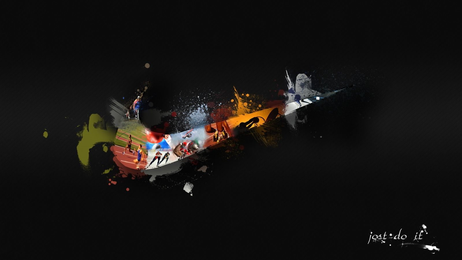 Epic Nike Wallpapers Google Search Just Do It Wallpapers Nike
