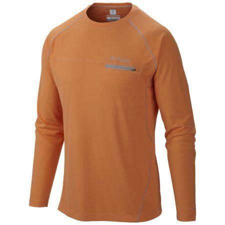 bd4d3fdfc8e Columbia PFG Cool Catch Tech Zero Long Sleeve Shirt | Kayaking ...