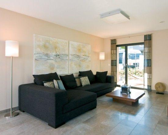 Holzaufbewahrung Wohnzimmer ~ 31 best wohnzimmer images on pinterest living room fireplace