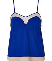 Camisole top from Philip Lim