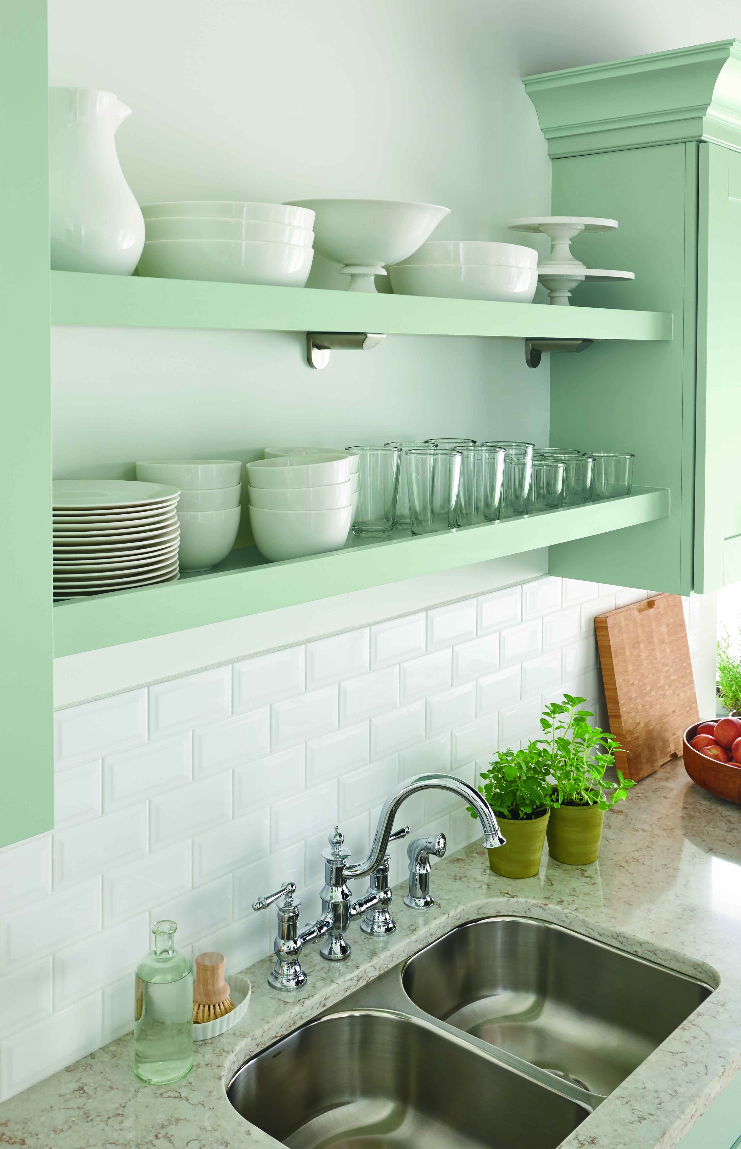 Pin On Organizing Your Kitchen