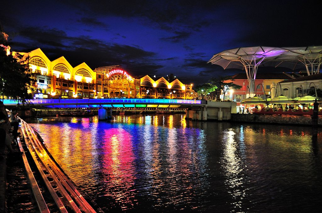 Pin On Cla Singapore Projects