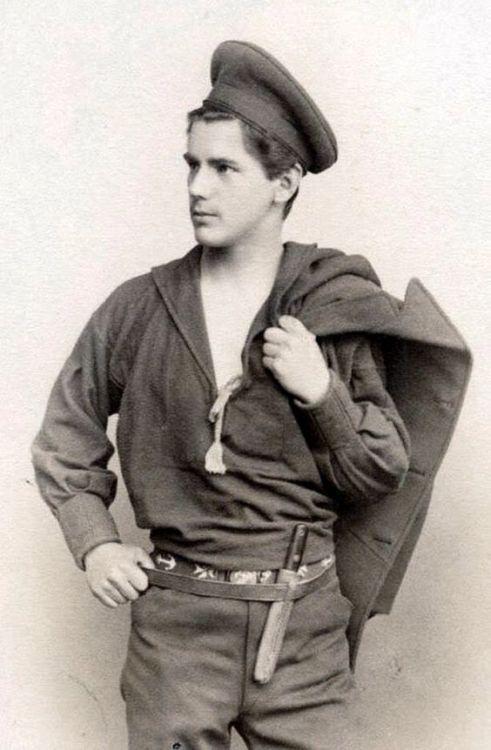 Pin By David Myers On Sailor Boys  Vintage Sailor -3726