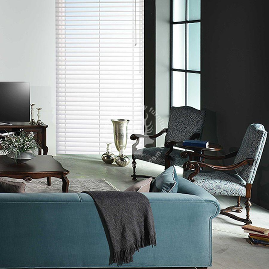 Valentin Avangarde Yatak Odasi Brown Furniture Bedroom Bedroom Bed Design Furniture
