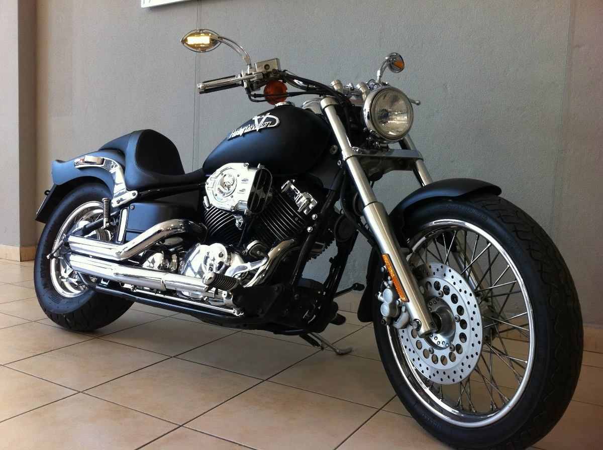 17 best images about dragstar custom on pinterest rear seat