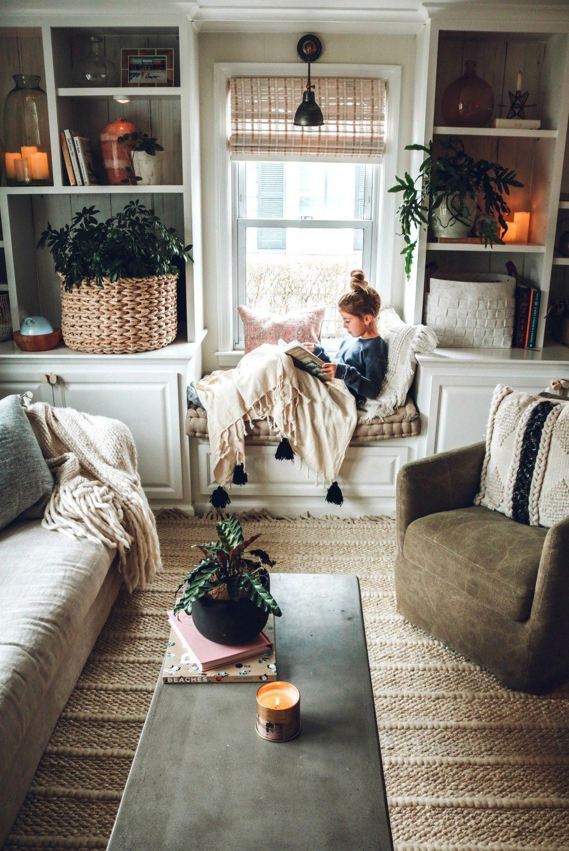 Small Living Room Ideas That Are Affordable Livingroomideas