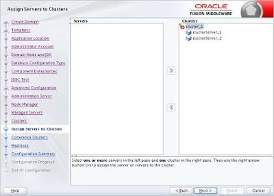 8a28ea200d69c3f90075abb313adb8bb - Oracle Weblogic Application Server Download