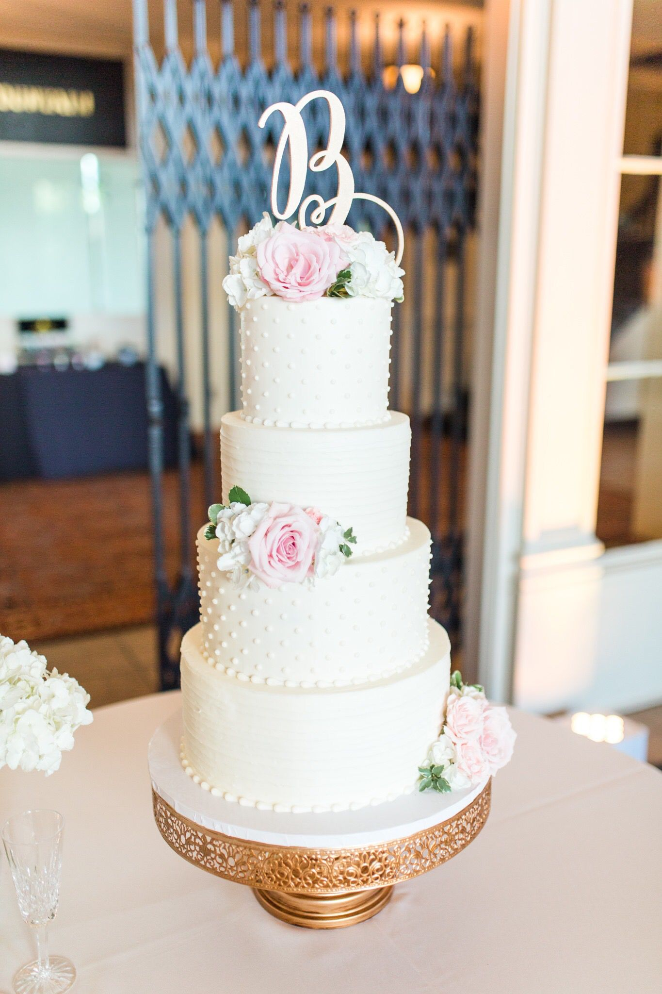 Cake By Thea Heussner Of Bakermama Photo By Sami Kathryn