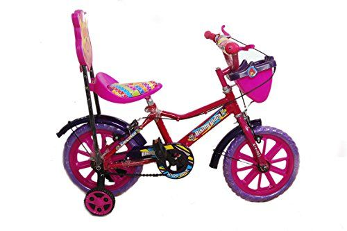 Top 10 Best Baby Bicycles For 4 5 6 7 Year Old Kids Kids Bicycle