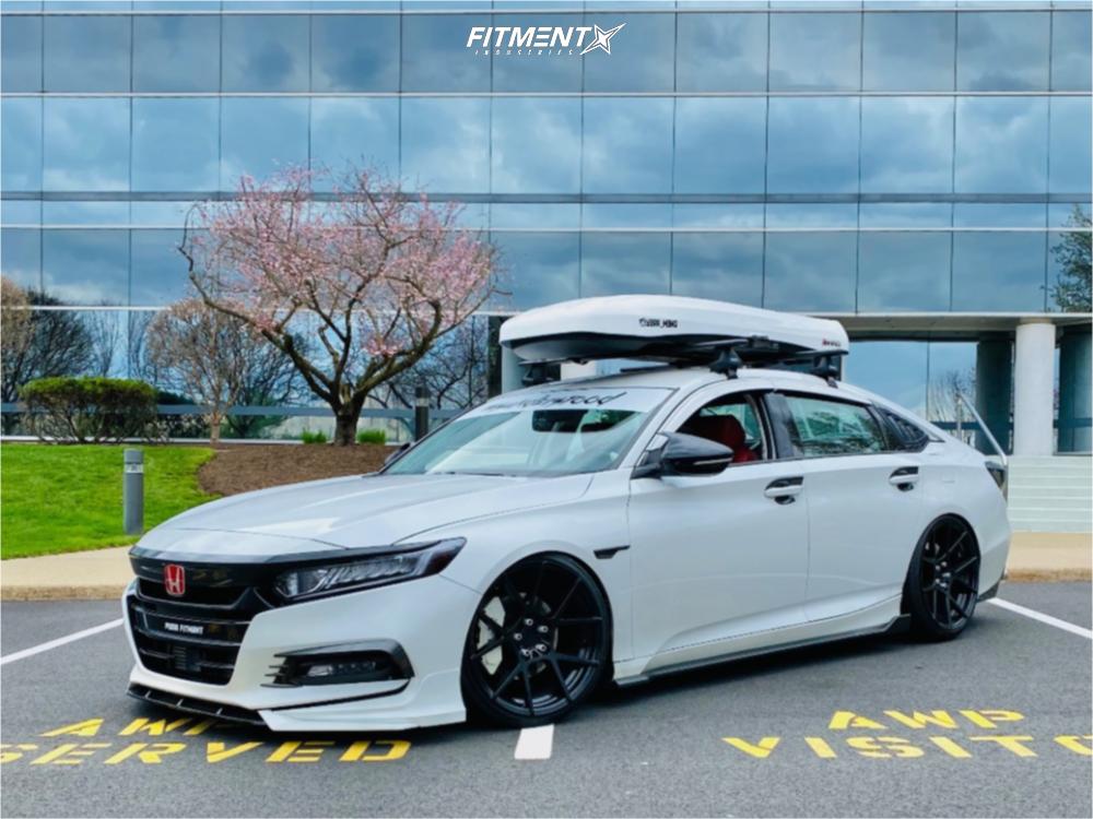 Las Mejores 38 Ideas De Honda Accord En 2021 Autos Honda Accord Cb750 Honda