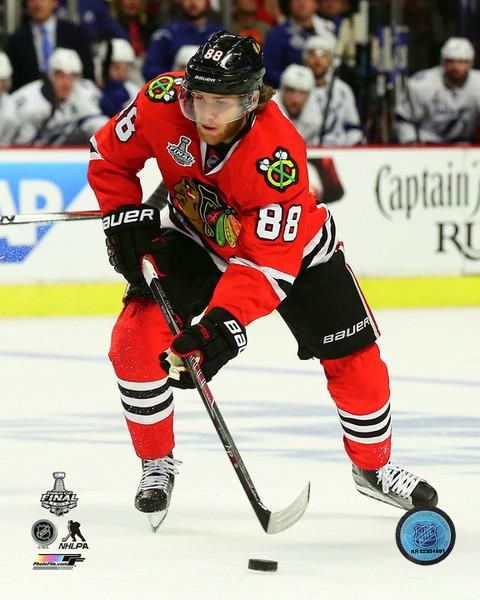 Patrick Kane Chicago Blackhawks Stanley Cup Finals www.cojohockey.com