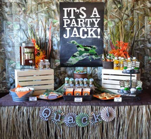 28 amazing 30th birthday party ideas also 20th 40th 50th 60th - Party Decorating Ideas For Adults