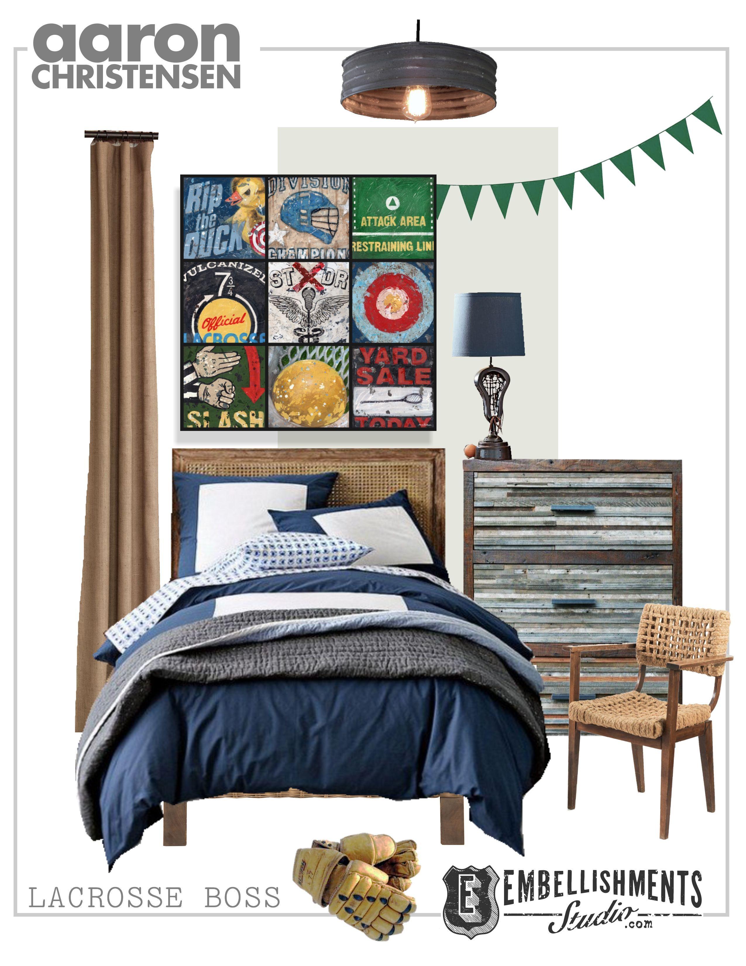 aaron christensen bedrooms low budget interior design rh iroooxpesi elitescloset store
