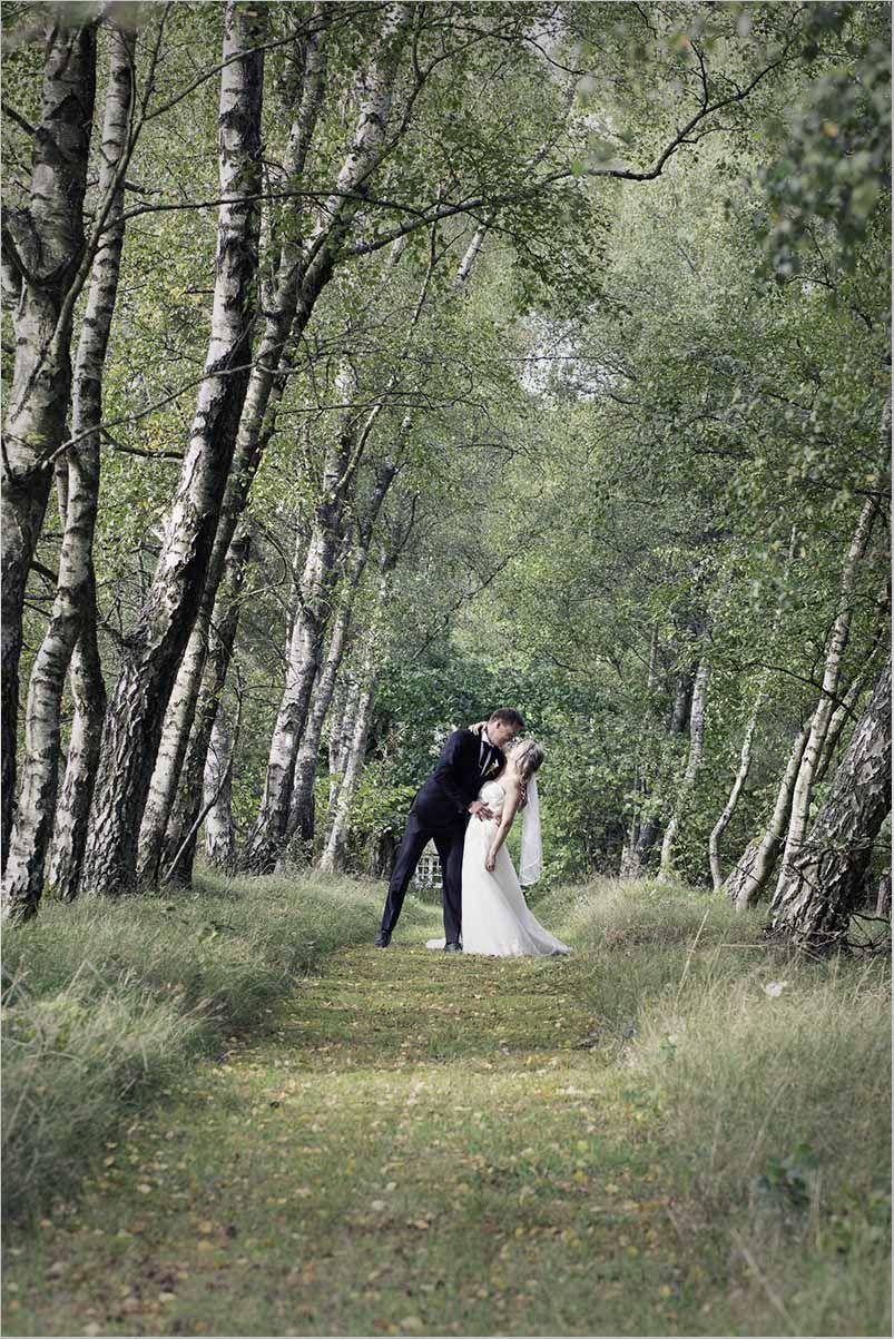 Wedding Photographer Copenhagen Photographer Denmark Bryllupsbilleder Bryllup Bryllupsfoto