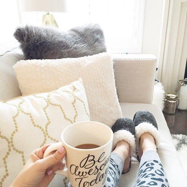 Suburban Faux-Pas Insta-lately Home Decor Pinterest