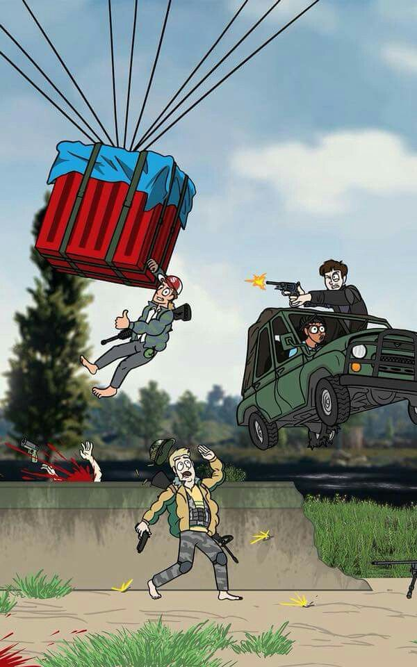 pin by david maroney on pubg gaming wallpapers mobile