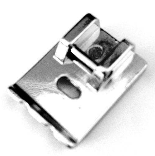 """Machine à coudre 1//4/"""" quilting foot works sur frère e/&r bernet silver"""