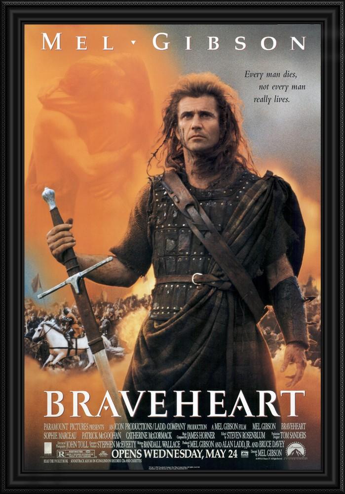 Braveheart 1995 In 2021 Good Movies To Watch I Movie Braveheart