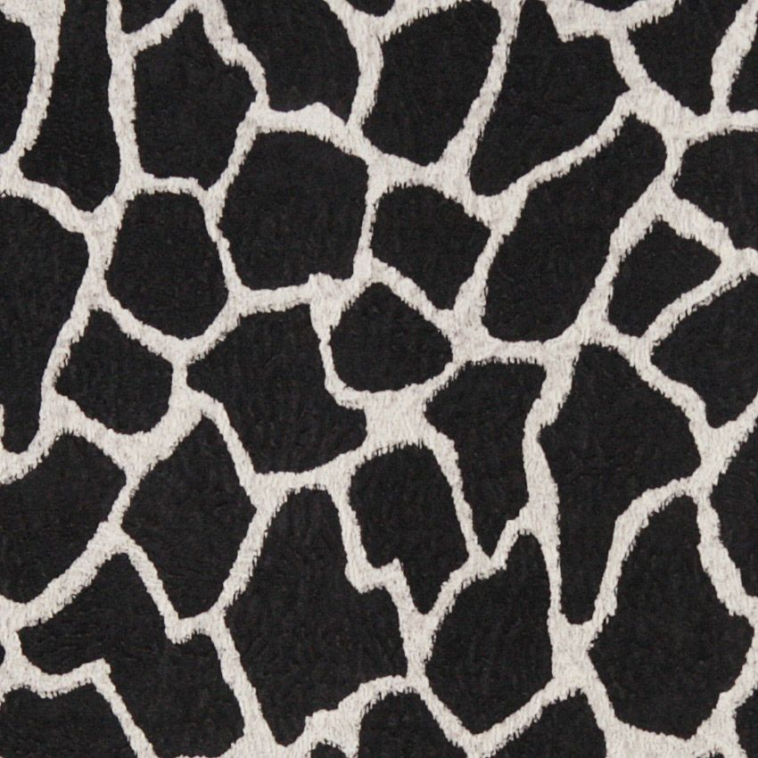 Giraffe Print Fabric For Upholstery