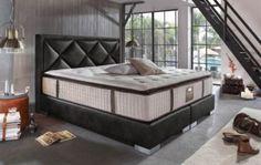 Außergewöhnliche Inneneinrichtung Tipps für einen Luxus Schlafzimmer > Je detailliert die Stücke, desto besser das ganze Wohndesign. Entdecken Sie heute fantastischen Inneneinrichtung Tipps und genießen ein außergewöhnlich Luxus Schlafzimmer.   luxus   schlafzimmer   inneneinrichtung #einrichtungsideen #innenarchitektur #luxusmöbel Lesen Sie weiter: http://wohn-designtrend.de/aussergewoehnliche-inneneinrichtung-tipps-fuer-ein-luxus-schlafzimmer/