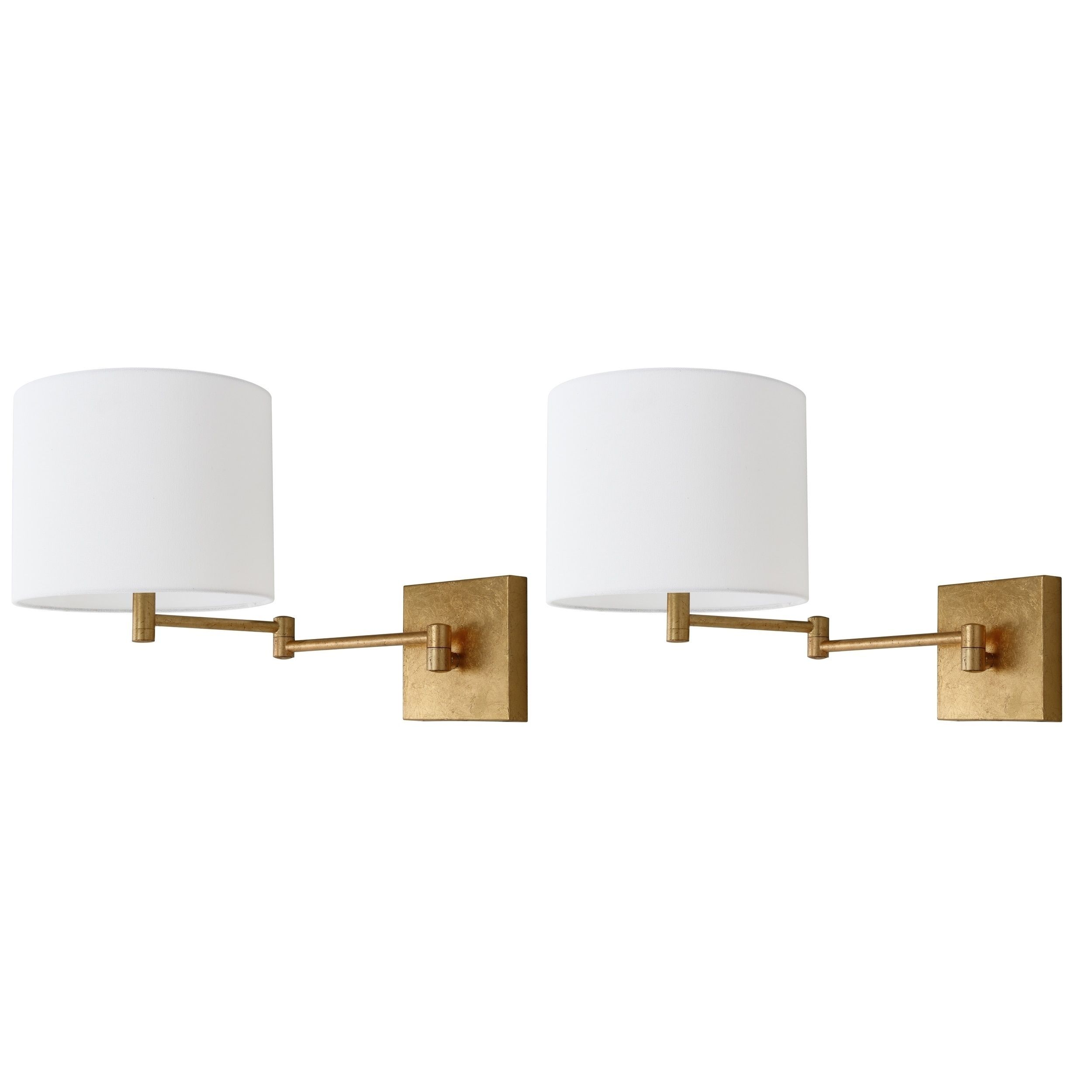 Wall sconces fireplace pottery barn wall sconces spaceswall sconces