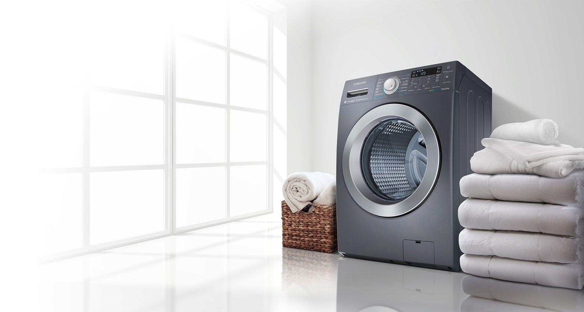 """""""laundry""""的图片搜索结果 Washing machine repair, Washing machine"""