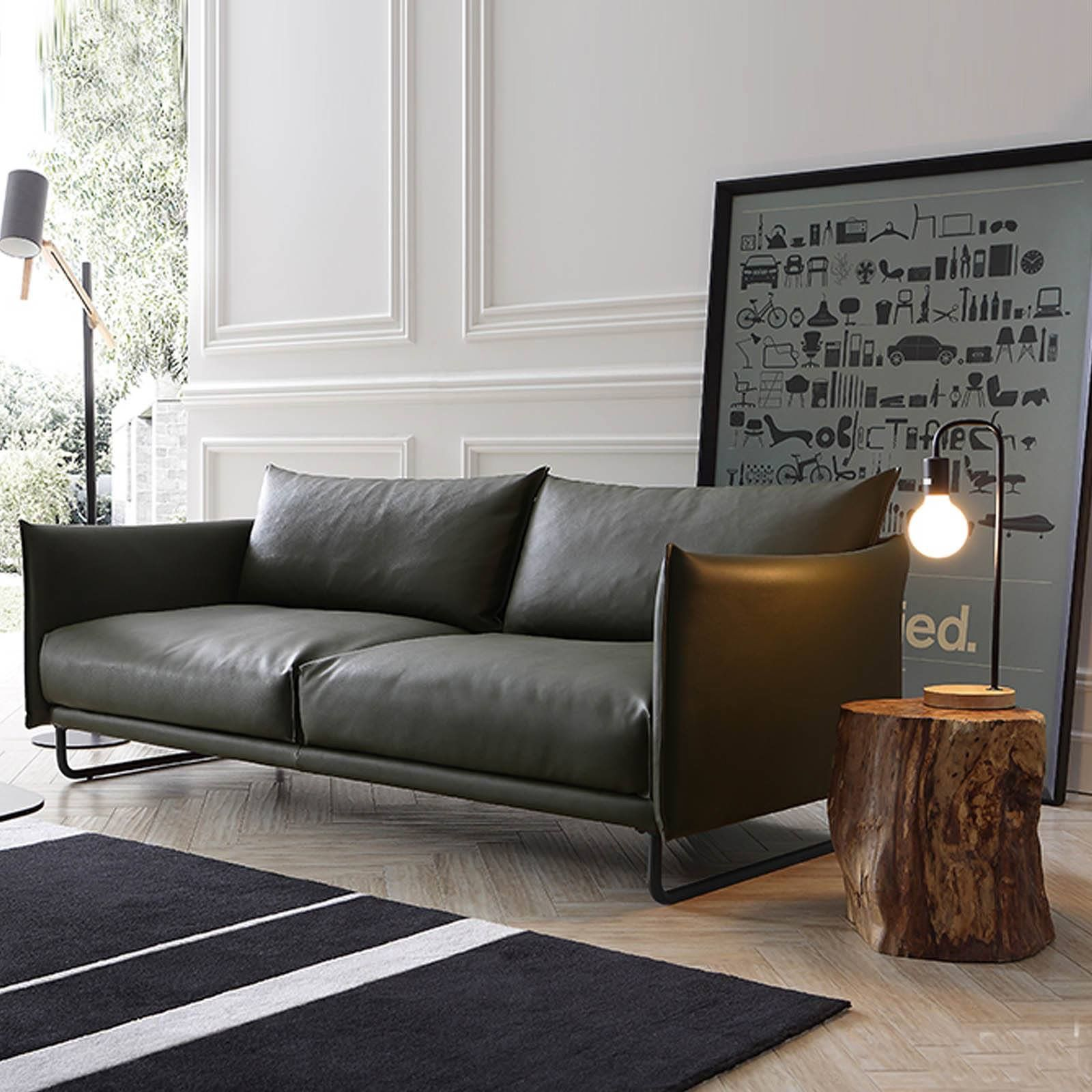Pin by Sonia Saquib on Around house Classic sofa, Sofa