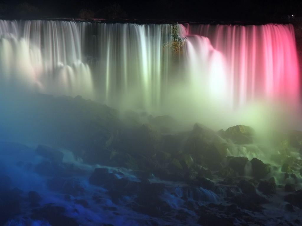 Pin By Maf04 On Nature Waterfall Niagara Falls Waterfall