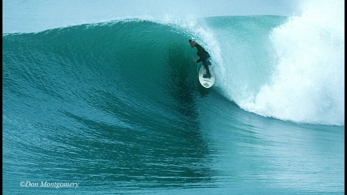 Matt Ambrose Sharp Park Pacifica Ca Surfing Images Surfing Water