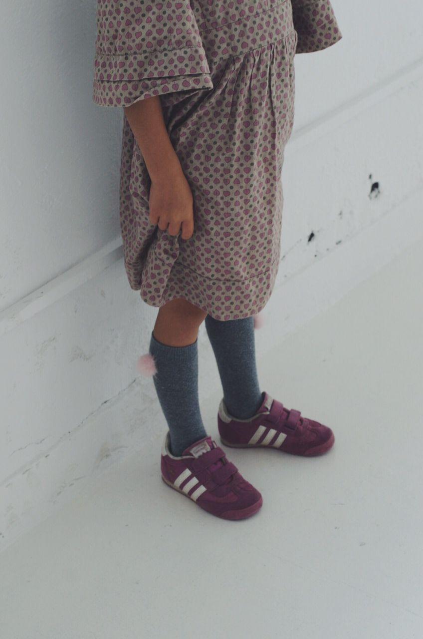 Studio Jasna Sprawa Sukienka French Connection Dzieki Aga Podkolanowki Anais I Buty Adidas Online Kids Clothes Cheap Kids Clothes Storing Kids Clothes