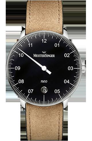 Meistersinger: Neo