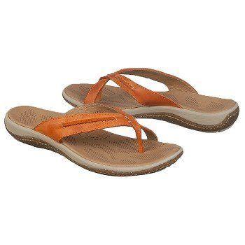 e04460de85f6a Pin by Bicky Santistevan on My Kinda Shoe! | Sandals, Shoes, Flip flops