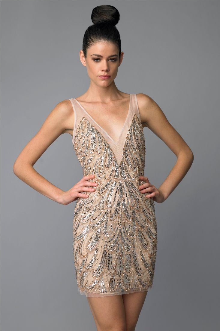 gold-cocktail-dress | Gold Cocktail Dress | Pinterest | Cocktail ...