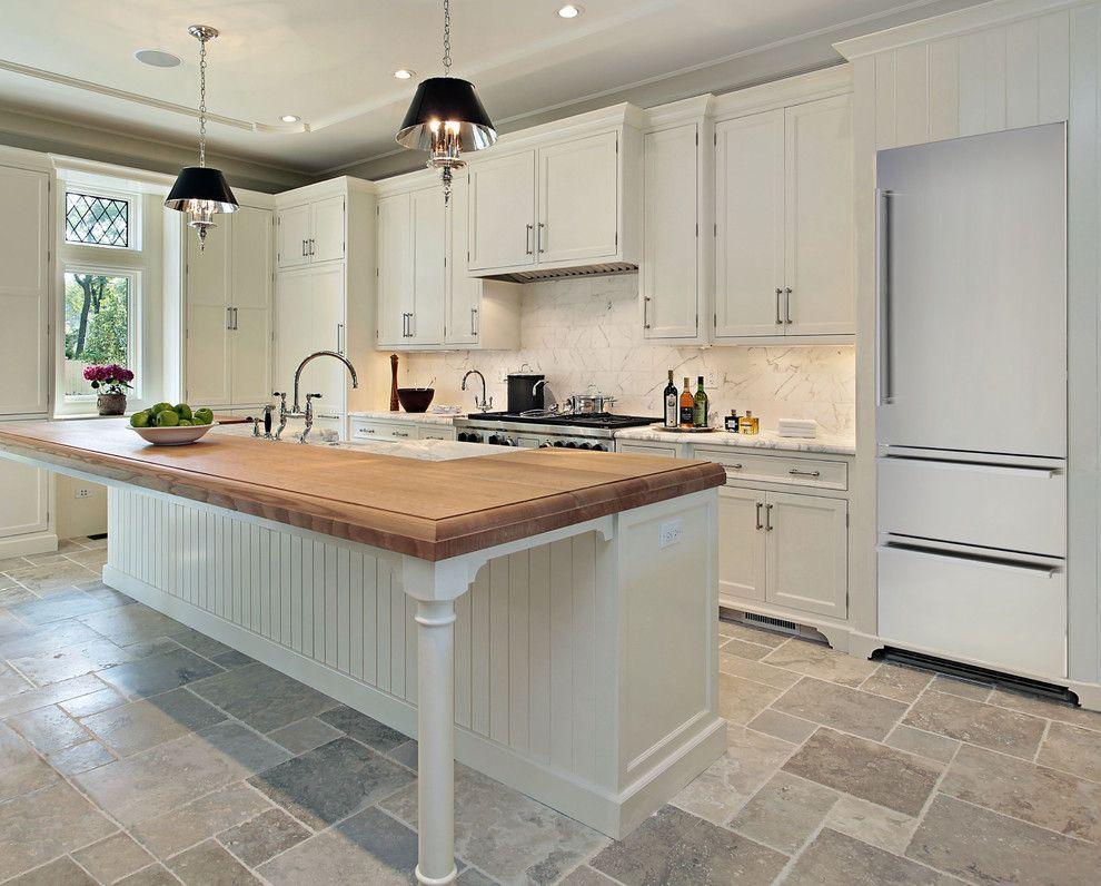 trafficmaster laminate flooring kitchen farmhouse with categorykitchenstylefarmhouselocationto on farmhouse kitchen tile floor id=35911