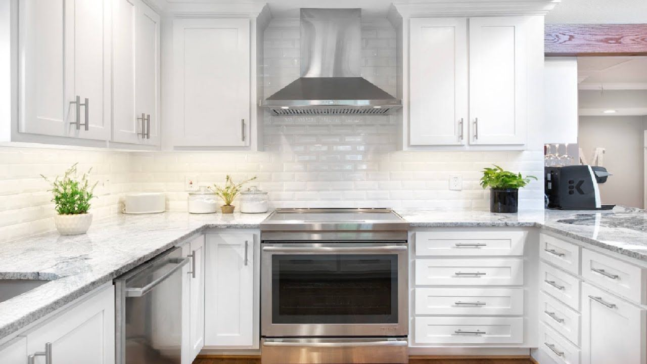 20 Best Kitchen Design Ideas For 2019 Kitchen Design Pictures