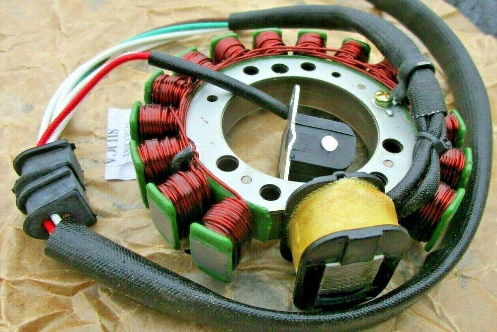 Yamaha G1 Golf Cart Wiring Harness