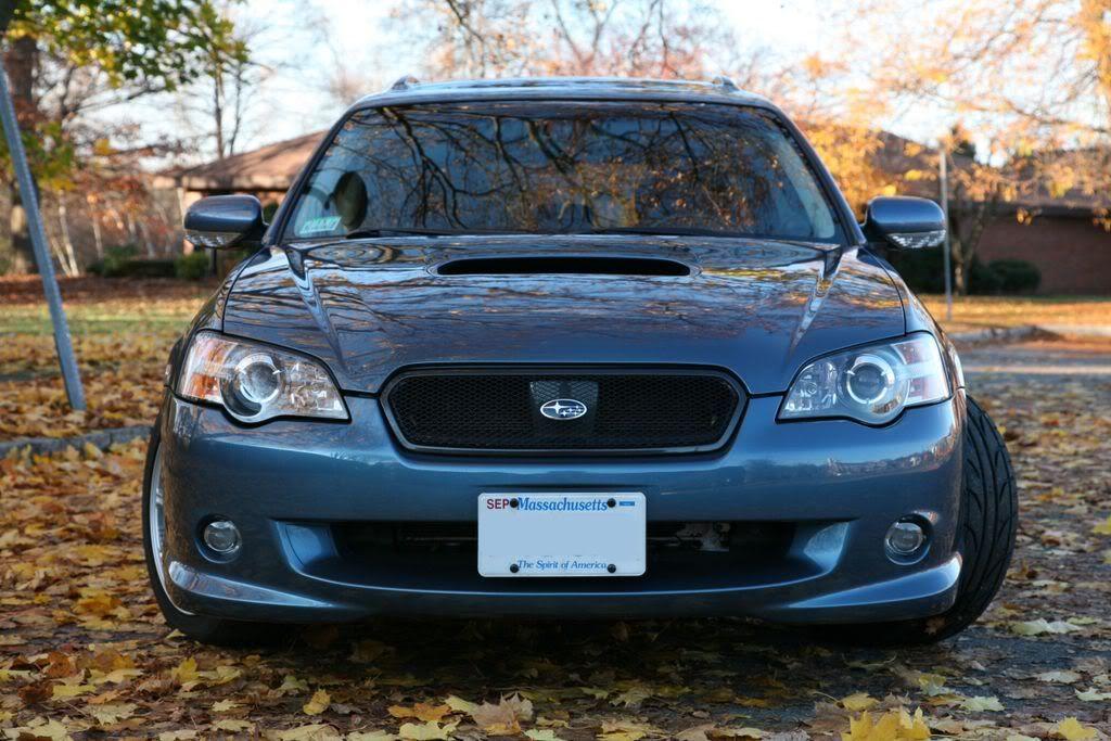 Pin By Discourse Marketing On Subaru Legacy Gt In 2020 Subaru Legacy Gt Subaru Legacy Legacy Gt