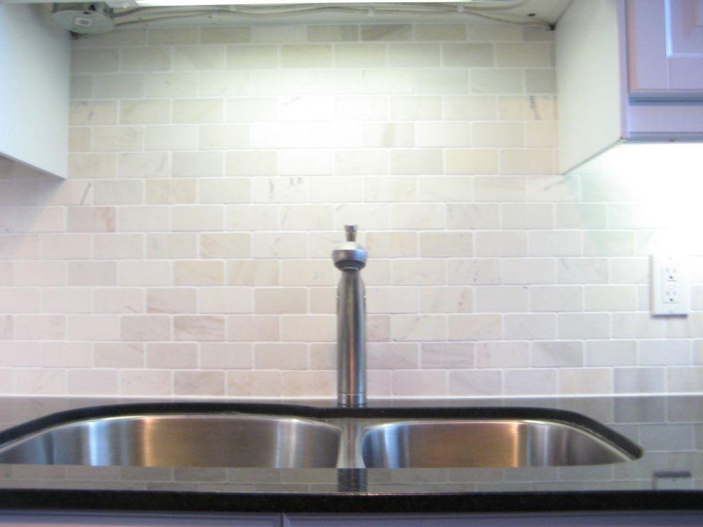 2018 Marble Vs Granite Kitchen Countertops - Kitchen Counter top ...