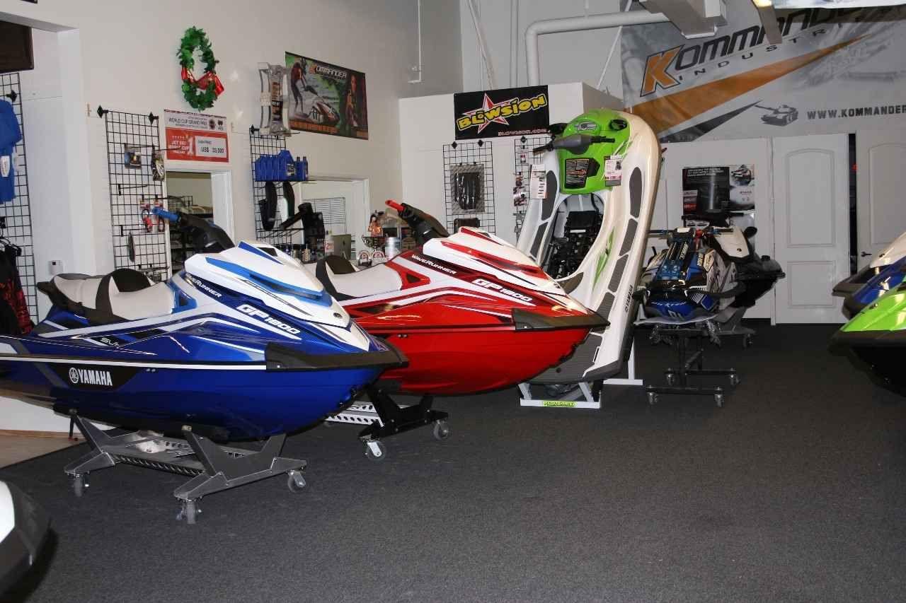 New 2017 Yamaha Gp 1800 Jet Skis For Sale In Arizona Az 2017 Yamaha Gp1800 Svho 1 8l Supercharged Waverunner 13999 00 Plus Tax Skis For Sale Yamaha Jet Ski
