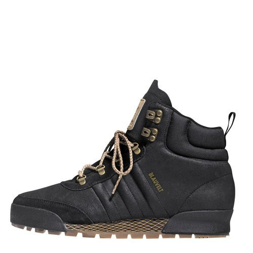 adidas Jake Boot 2.0 Core Black shoes