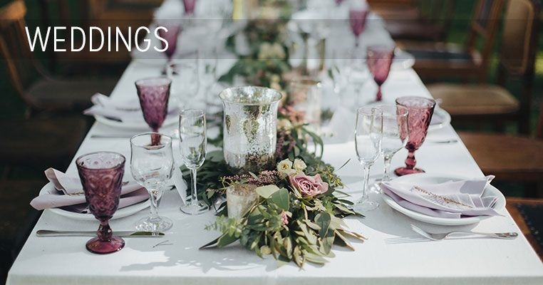 Event Wedding Supplies Online Cheap Home Decor Discount Wedding Supplies Vintage Wedding Favors Garden Wedding Favors
