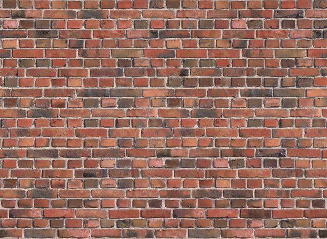 Seamless Brick Wallpaper Google Search Brick Wallpaper Hd Brick Wall Background Brick Pattern Wallpaper