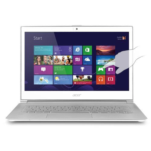 Acer Aspire S7-391-6810 13.3-Inch Touchscreen Ultrabook at http://suliaszone.com/acer-aspire-s7-391-6810-13-3-inch-touchscreen-ultrabook/